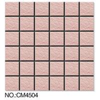 CM4504