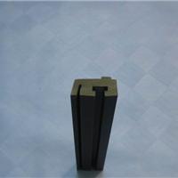 供应PS异型材,PP异型材,挤出异型材