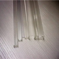 供应PVCIC管,押出制品,PVC管