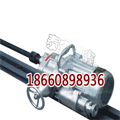 KHYD40(2kw)|岩石电钻|泰安鼎鑫