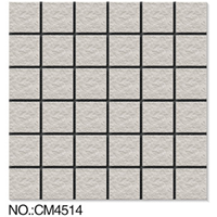 CM4514