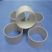 供应PVC异型管,PVCIC管,PVC异型材