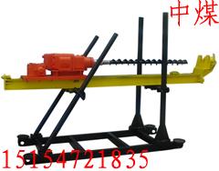 供应ZQJ-300/6气动架柱式钻机 岩石电钻