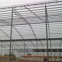 供应钢结构3
