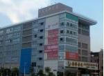 广州菱控自动化设备有限公司