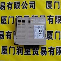 ��Ӧ1771-VHSC �۸������