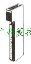 ��Ӧŷķ��C500-ID213,USB-CS1W-CN226