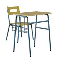 供应学生配套课桌椅