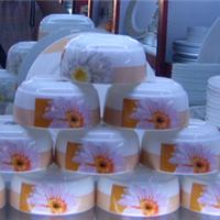 供应家居套装礼品陶瓷茶具