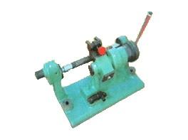 【南方首推】FT101磨上罗拉工具 上等质量,优等产品