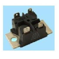 HPP150系列 功率阻
