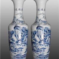 陶瓷花瓶生产厂家,礼品陶瓷花瓶定制