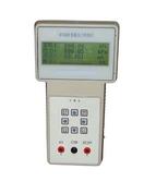 HX600智能压力校验仪【上海仪表】智能压力校验仪价格厂家