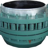 沧州龙盛供应碳钢旋转型补偿器