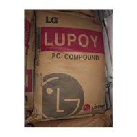 ��Ӧ ��ģ����PC/1301EP-30/����LG