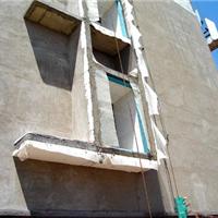 供应聚合物抗裂水泥砂浆