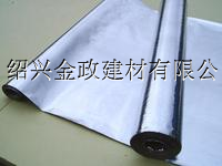供应保温防水铝泊卷材