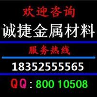 718���718Բ��