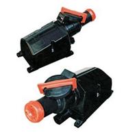 供应ZX8575防爆防腐插接装置