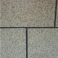 供应TS保温装饰一体化板