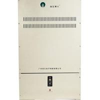 BMW/PT-225 150KVA照明调控装置