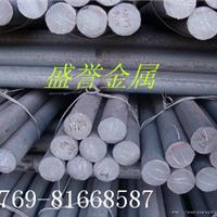 供应40CrNiMoA高强度合金钢圆棒化学成分
