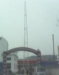 衡水工艺塔制造厂