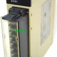 ��Ӧŷķ��C200H-OD211,C200H-TM001
