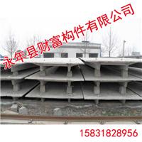 邯郸市永年县财富构件有限公司