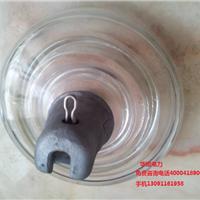 供应U120BP国际标准玻璃绝缘子,价格优惠