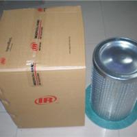 供应英格索兰油气分离器滤芯