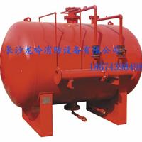 供应湖南PHYM32/10压力式泡沫比例混合装置