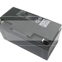 供应松下LC-P1265蓄电池