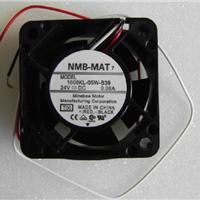 供应NMB 4020风扇1608KL-05W-B39