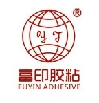 上海富印胶粘材料有限公司