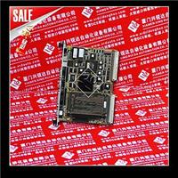 海南MVME147-013 MVME147-013 100%原装