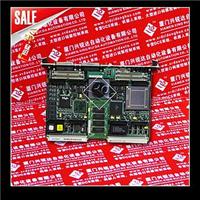 MVME167-33B MVME167-33B 优势产品