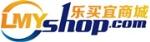 深圳市乐买宜电子有限公司