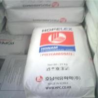 供应溶脂22 g/10min PC/PC-1070/韩国湖南