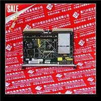 MVME162-210 MVME162-210 优势库存