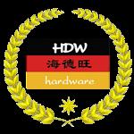 德国海德旺集团有限公司
