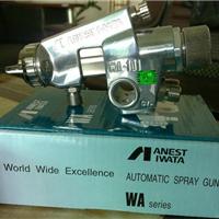 供应日本岩田喷枪WA-101-082P