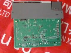 AB 1336F-BRF75-AA-EN-HAS2-L4