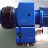 ��Ӧ�ϱ�˹��ǹT-AGPV-869