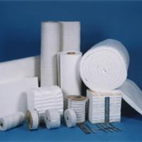 供应诚瑞联隆硅酸铝板,管,针刺毯