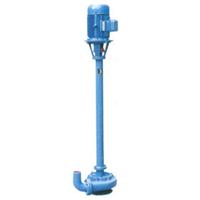 供应NL型污水泥浆泵