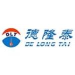 深圳市德隆泰科技有限公司