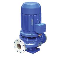 供应IHG立式不锈钢管道化工泵