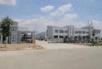 吴桥县恒远机电设备厂