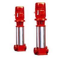 供应XBD-L管道消防泵,消防泵厂家